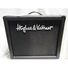 Hughes & Kettner TM110 CAB Guitar Cabinet