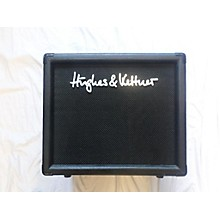 Hughes & Kettner TM110 Guitar Cabinet