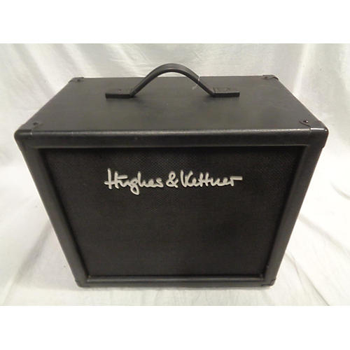 Hughes & Kettner TM112 1x12 Guitar Cabinet