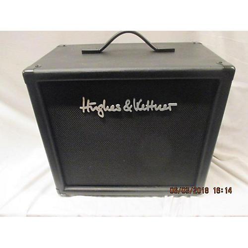 Hughes & Kettner TM112 Guitar Combo Amp