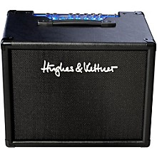 Hughes & Kettner TM18/12 TubeMeister 18W 1x12 Tube Guitar Combo Amp