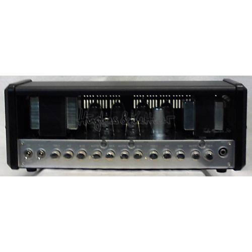 used hughes kettner tm36h tubemeister 36w tube guitar amp head guitar center. Black Bedroom Furniture Sets. Home Design Ideas