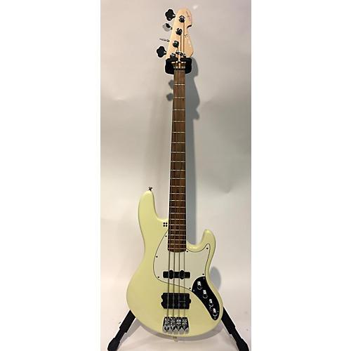 sandberg TM4 Electric Bass Guitar