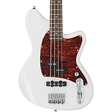 TMB100 Electric Bass Guitar White