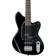 TMB30 Bass Black