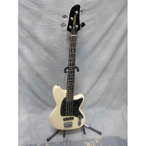 Ibanez TMB30 Electric Bass Guitar