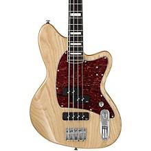 TMB600 Electric Bass Natural