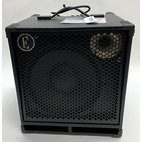 Eden TN2251 Terra Nova Bass Combo Amp