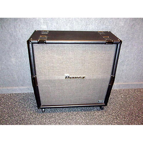 Ibanez TN412A Guitar Cabinet