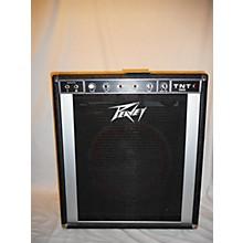 Peavey TNT 100 Bass Combo Amp