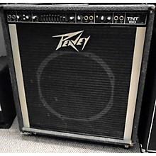 Peavey TNT 150 Bass Combo Amp