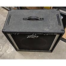 Peavey TNT 150w 1x15 Bass Combo Amp