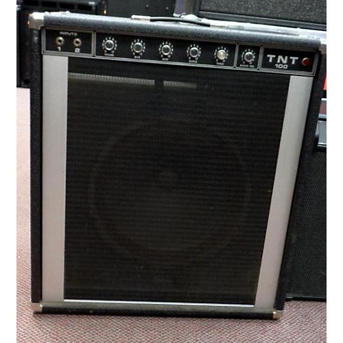 Peavey TNT 1X15 100W Bass Combo Amp