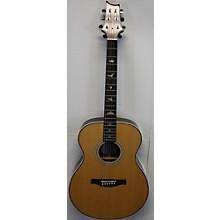 PRS TONARE T40E Acoustic Electric Guitar