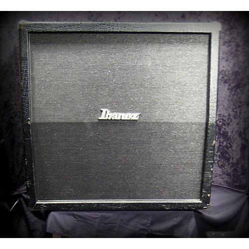 Ibanez TONE BLAST 4X12 TB412ADG Guitar Cabinet