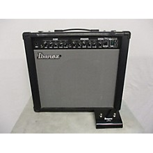 Ibanez TONE MASTER 50R Guitar Combo Amp