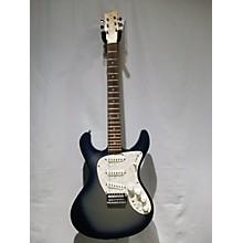 Danelectro TONEBLASTER Solid Body Electric Guitar