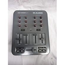 M-Audio TORQ MIXLAB DJ Controller