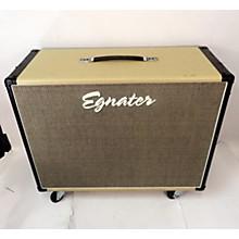 Egnater TOURMASTER Guitar Cabinet