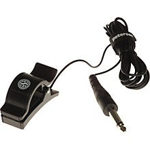 Peterson TP-3 Clip-On Tuner Pickup