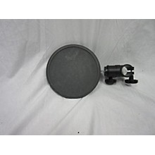 Yamaha TP60 Trigger Pad