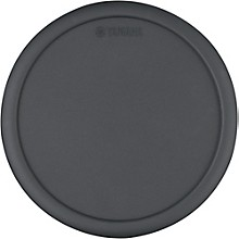 Yamaha TP70 Single-Zone Electronic Drum Pad