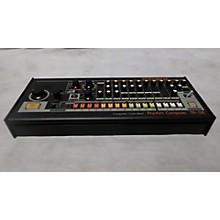 Roland TR-08 Exciter