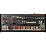 TR-08 Sound Module