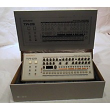 Roland TR-09 Synthesizer