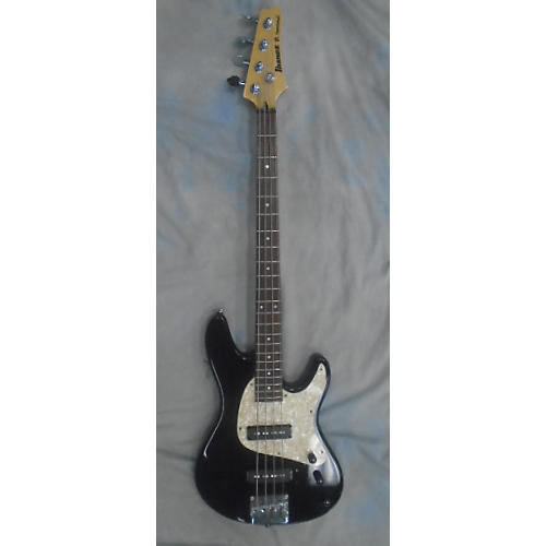 Ibanez TR 300 Electric Bass Guitar