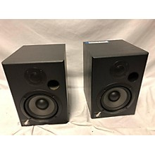 Event TR 5 PAIR Powered Monitor