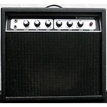 Rickenbacker TR 7 Guitar Combo Amp