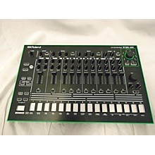 Roland TR-8 Drum Machine