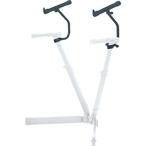 Ultimate Support TR-VS80 2nd Tier for V-Stand