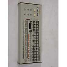 Roland TR09 Electric Drum Module