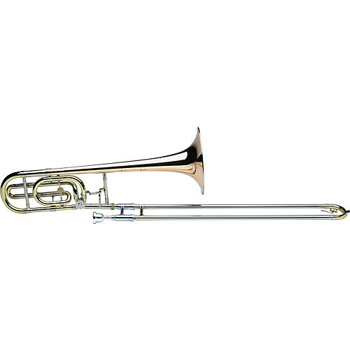 Holton TR150 Series F Attachment Trombone