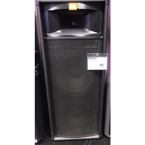 JBL TR225 Unpowered Speaker