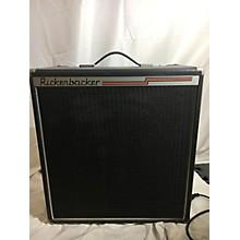 Rickenbacker TR35B Bass Combo Amp