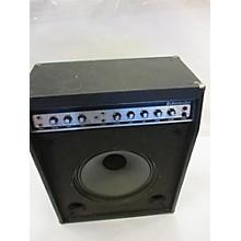 Rickenbacker TR50 Bass Combo Amp