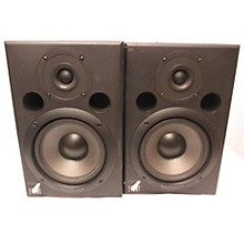 Event TR6 - Pair Powered Monitor