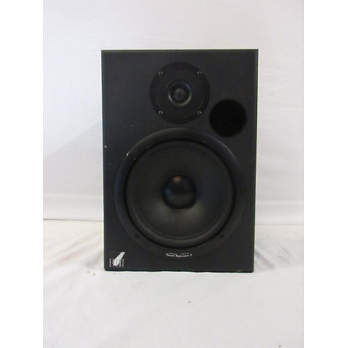 Event TR8 Powered Monitor