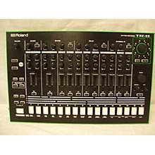 Roland TR8 Sound Module