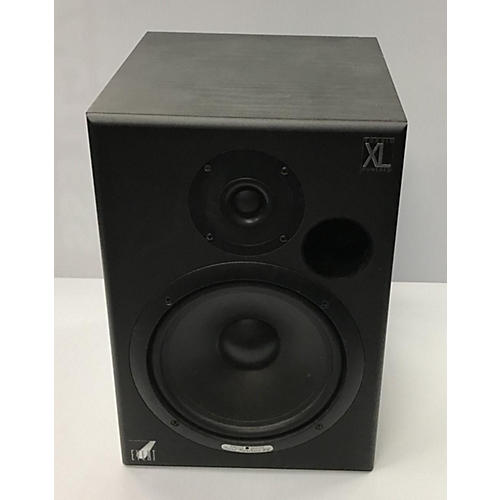 Event TR8 XL Powered Monitor