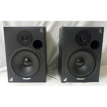 Event TR8XL Powered Monitor