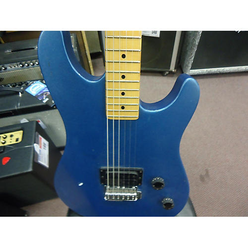 Peavey TRACER Solid Body Electric Guitar