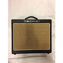 Tech 21 TRADEMARK 30 Guitar Combo Amp