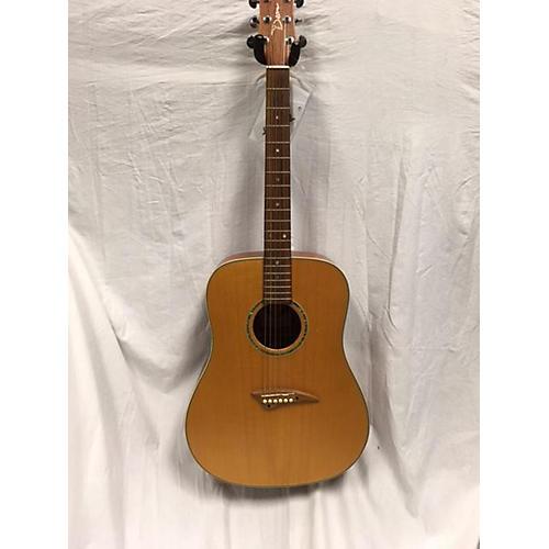 Dean TRADITION S Acoustic Guitar