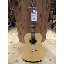 Dean TRADITION SE GN Acoustic Electric Guitar