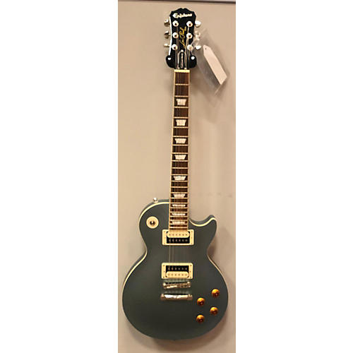 Epiphone TRADITIONAL PRO III Solid Body Electric Guitar