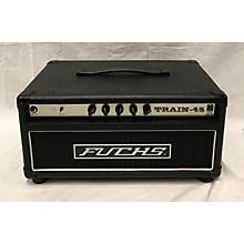 Fuchs TRAIN 45 Tube Guitar Amp Head